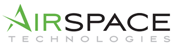 AirspaceTechnologies
