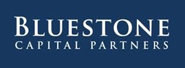 BlueStone Capital Corp.