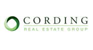 Cording Real Estate Group LLP