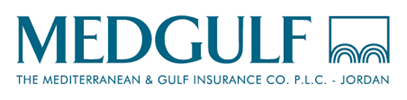 Mediterranean and Gulf Insurance and Reinsurance