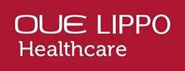 OUE Lippo Healthcare Limited
