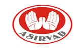 Asirvad Microfinance Ltd.