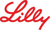 Eli Lilly & Co.