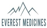 Everest Medicines Ltd.