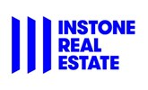 Instone Real Estate Group AG