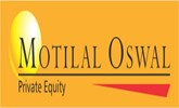 Motilal Oswal Private Equity