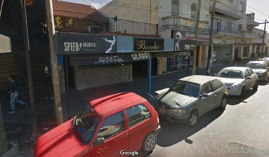 Business Center in General San Martin, Buenos Aires Argentina