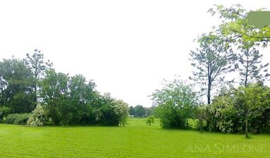 Land for sale in Campana, Buenos Aires Argentina