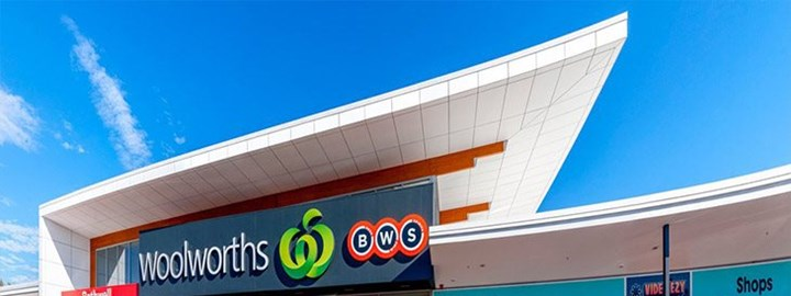 Australian retailer Woolworths to sell petrol unit for $1 25 bln