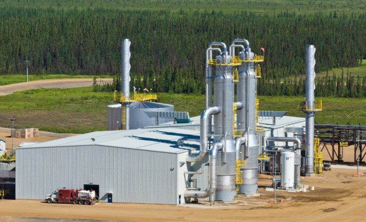 Canada's Athabasca divests Leismer infrastructure assets for $197.74 mln