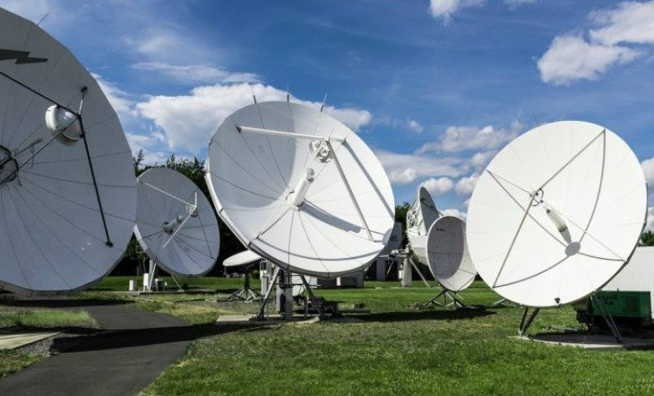Canada's CPPIB and OTPPB to buy $1.65 bln stake in UK's Inmarsat