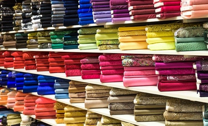 India's Kitex Garments to invest $129 million in expansion
