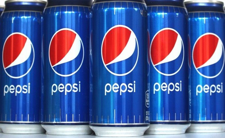 India's Varun Beverages launches new $78 5 mln facility in