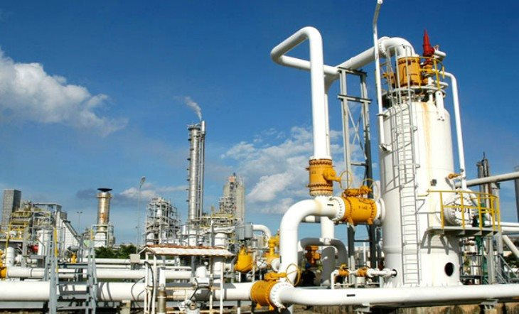 UK's Ophir Energy agrees to be acquired by Indonesia's Medco for $539 mln