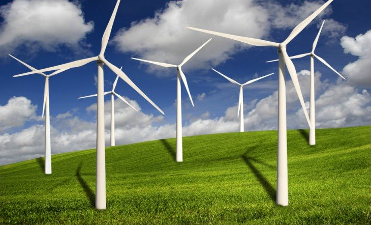 Italy's Enel Green divests 50 MW wind farm in Uruguay for $120 mln