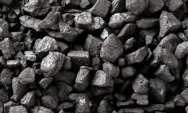 Mauritius' ZimCoke to invest $75 mln in Zimbabwe's HCCL coke division