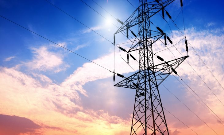 Meralco consortium to invest about $580 mln in Ghana's ECG operations