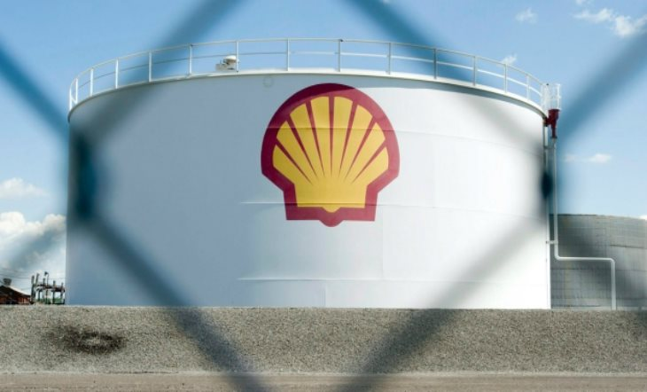 Shell Canada plans $16 million investment in facility expansion