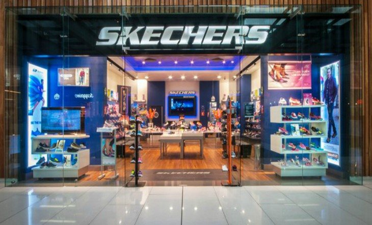 Skechers USA starts construction of $150 mln HQ expansion project