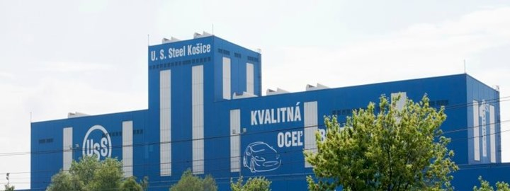 6680991f8f Slovakia s USSK to build new production facility with  130 mln infusion