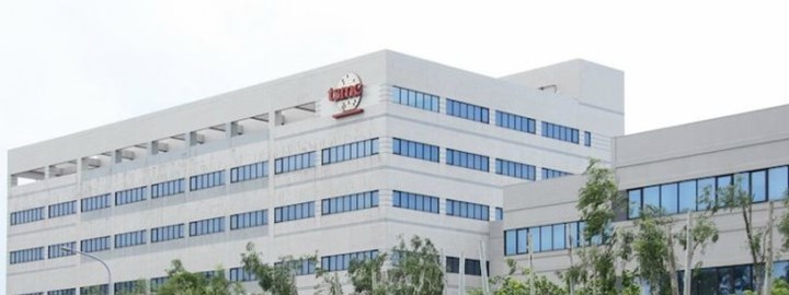 Taiwan's TSMC gets nod to construct new chip factory with