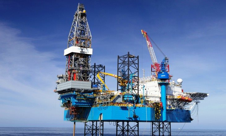 UAE's ADES acquires four contracted onshore rigs in Algeria for $40 mln