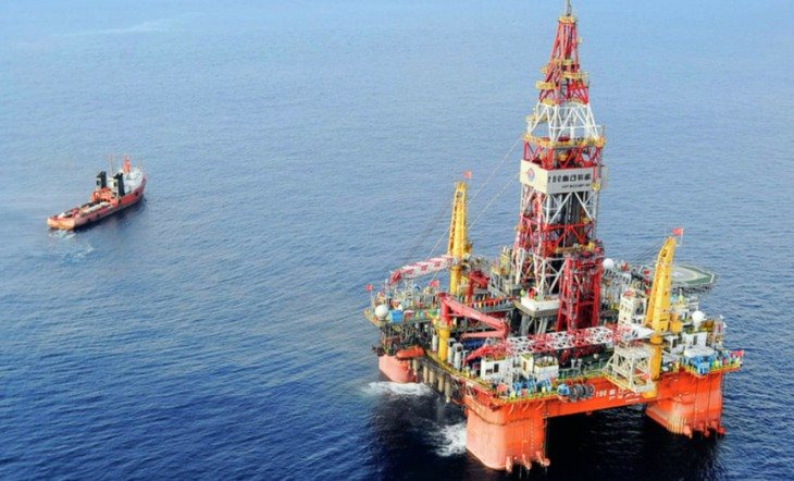 India's Bharat Petroleum, IOCL win $170 mln Abu Dhabi Onshore Block deal