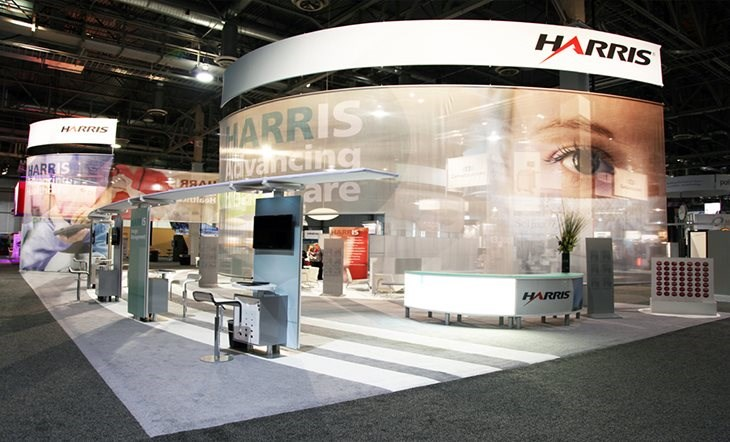U S  Harris Corporation, L3 Technologies to merge in $34 bln