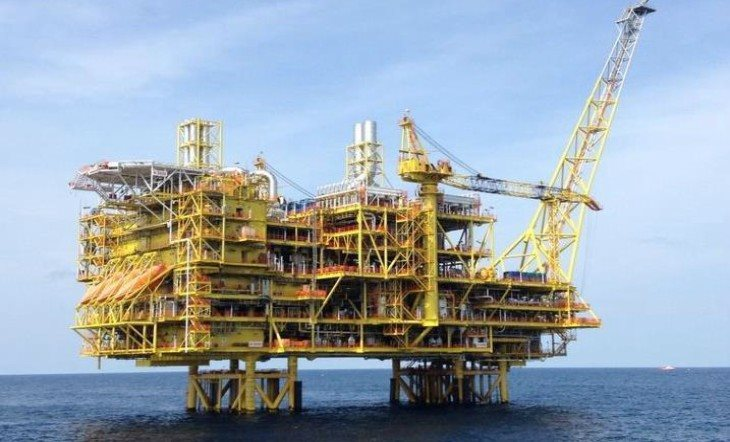 U.S. Murphy Oil nears to sell Malaysian oil & gas assets in $2 bln deal