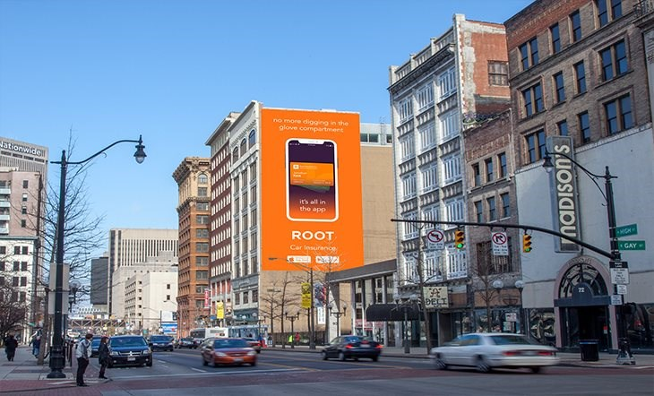 U S  Root Insurance secures $100 mln in Series D funding