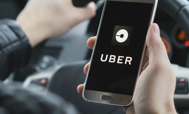 U.S. Uber set to acquire UAE's Careem Networks for over $3 bln